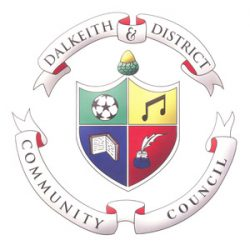 Dalkeith and District Community Council
